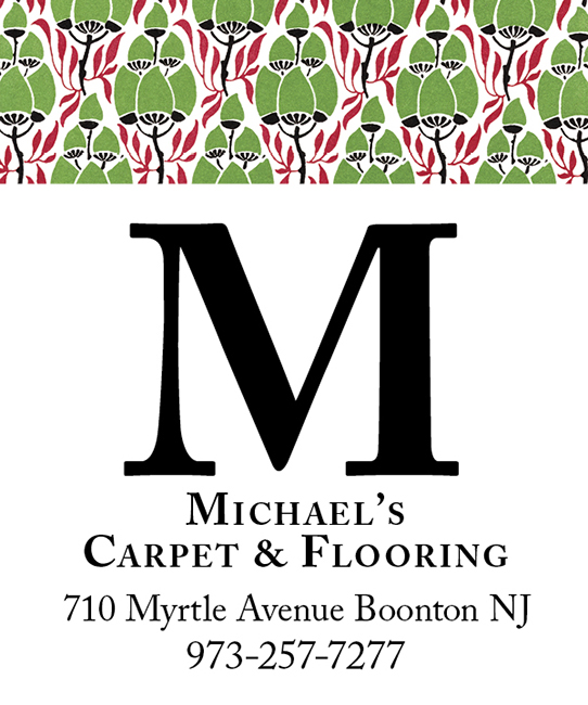Michael's Carpet & Flooring